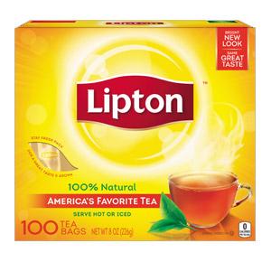 Tea & Hot Cocoa
